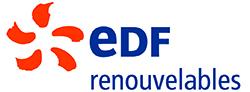 EDF EN Canada Inc. company